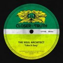The Soul Architect - Take It Easy (Original Mix)