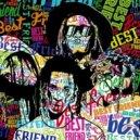 Young Thug - Best Friend (Original mix)