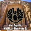 Alex Augello - Introspective (Original Mix)
