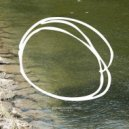 Massimo Cassini - Turning Point (Carlos Sanchez Remix)