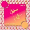 Animus Volt - Come Around (Original Mix)