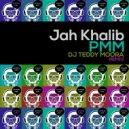 Jah Khalib - PMM