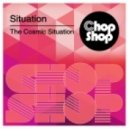 Situation - Maxine's Tip (Original Mix)