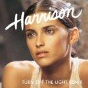 Nelly Furtado - Turn Off The Lights (Harrison Remix)