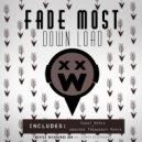 Fade Most, Obscene Frequenzy - Down Load