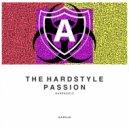 Hardsoulz - The Hardstyle Passion (Original Mix)