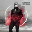 Elton Smith, Rebekah Withakay - So This Must Be Love (feat. Rebekah Withakay)