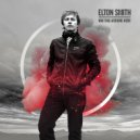 Elton Smith - La Fiesta