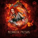 Mechanical Pressure - Succubus