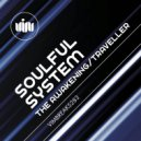 Soulful System - The Awakening