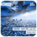 Snatt & Vix - White Fire (Original Mix)