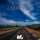 Alok, Dazzo - Liquid Blue