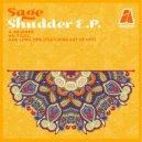 Sage - Shudder (Original mix)