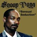 Snoop Dogg - Sensual Seduction (Original mix)