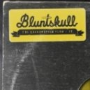 Bluntskull - The Crypt (Original mix)