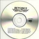 Beyonce Feat. Lady GaGa - Video Phone (Original mix)