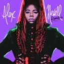 Alex Newell   -  This Ain't Over  (TKDJS Remix)