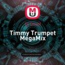 Dj DooM - Timmy Trumpet MegaMix ()