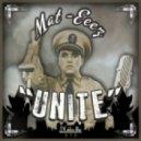 Mat-Eeez - Unite (Original Mix)