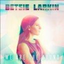 Betsie Larkin - We Are the Sound (Original Mix)