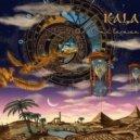 Kala - Meshe
