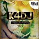 K4DJ - Harder