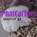 Seth Vogt, DJ Knightlife - PhatCatToes