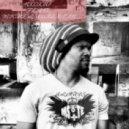 Nkokhi feat. Michel Aubertin - Always (Nkokhi Remix)