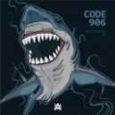 Code 906 - Deprivation (Original Mix)
