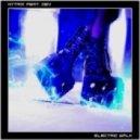 Nytrix feat. Dev - Electric Walk (Jump Smokers Remix)