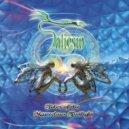 Taliesin - Contact High (Original Mix)