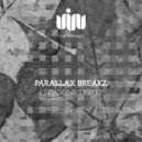 Parallax Breakz - Winter (Original mix)