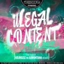 Illegal Content - Add Love