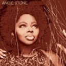 Angie Stone - Wish I Didn't Miss You (Groove Station Edit)