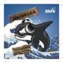 dereksea - Blackfish (Orca's Groove)