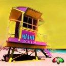 W.A.N. - Manganari Original Mix