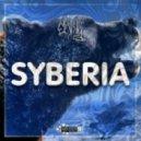 Eidly - Syberia (Original Mix)