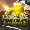 Under Break - Blood (Original Mix)