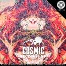 Cosmic - Venom (Original Mix)