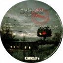 Elektrabel, The Ripped - Radar (The Ripped Remix)