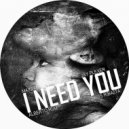 Jay Plexer & Maxdal - I Need You (Alberto Ruiz  Remix)