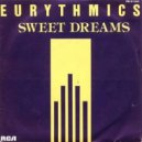 Eurythmics -  Sweet Dreams (Dj Aleksandr Stegin)