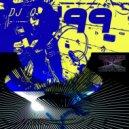 DJ Q - 99 Gunshots (Original Mix)