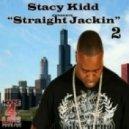 Stacy Kidd - Mellow Jackin (Main Mix)