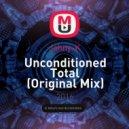 Johny-K - Unconditioned Total (Original Mix)
