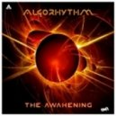 Algorhythm - The Awakening (Original mix)