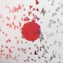 Mothra - Behind Me (Original mix)