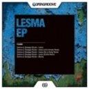 Darkrow, Giuseppe Rizzuto - Mesma (Original Mix)