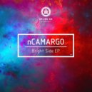 nCamargo - Truly (Original mix)