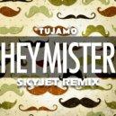 Tujamo - Hey Mister (Skyjet Remix)